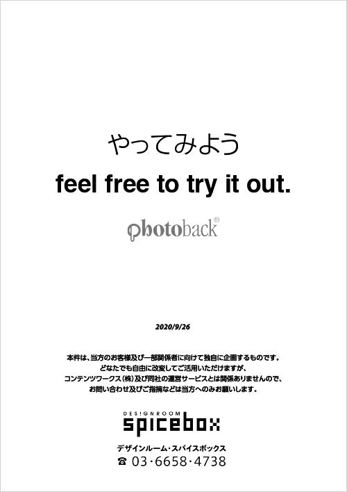 01-Selfish_manual