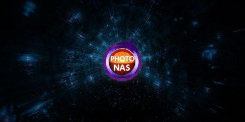 PhotoNAS-2021-coming-soon